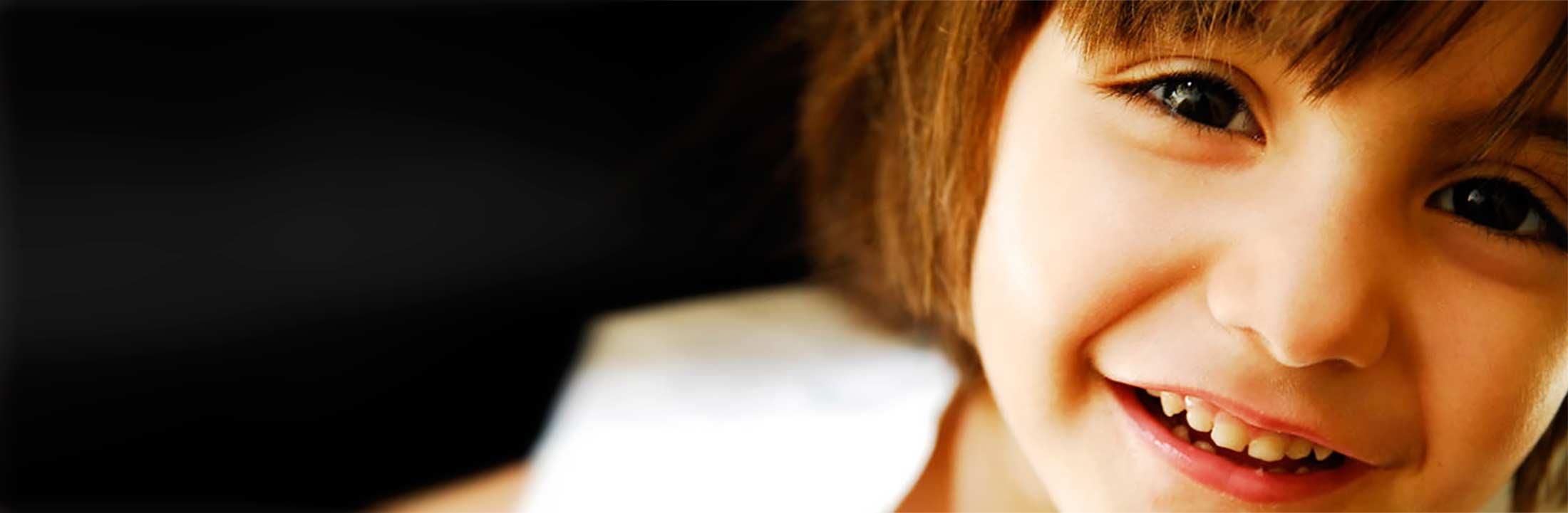Closeup-girls-face-Ehsan-Khakbaz