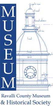 RCMHS logo CMYK