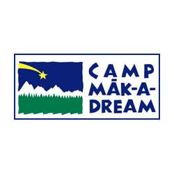 camp-mak-a-dream