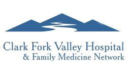clarkfor valley hospital