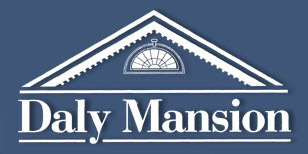 daly-mansion