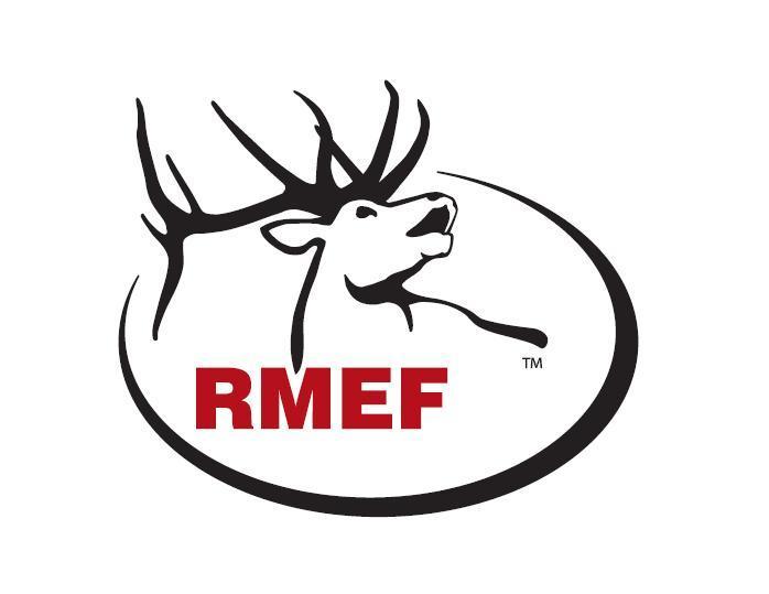 logo-rmef