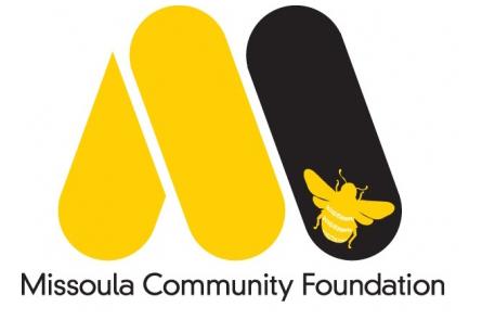1324504691_MslaCF Logo