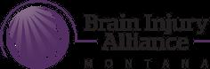 BIAMT-Logo