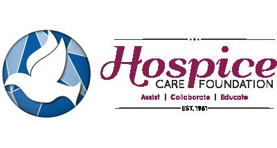 HCF-Website-Logob