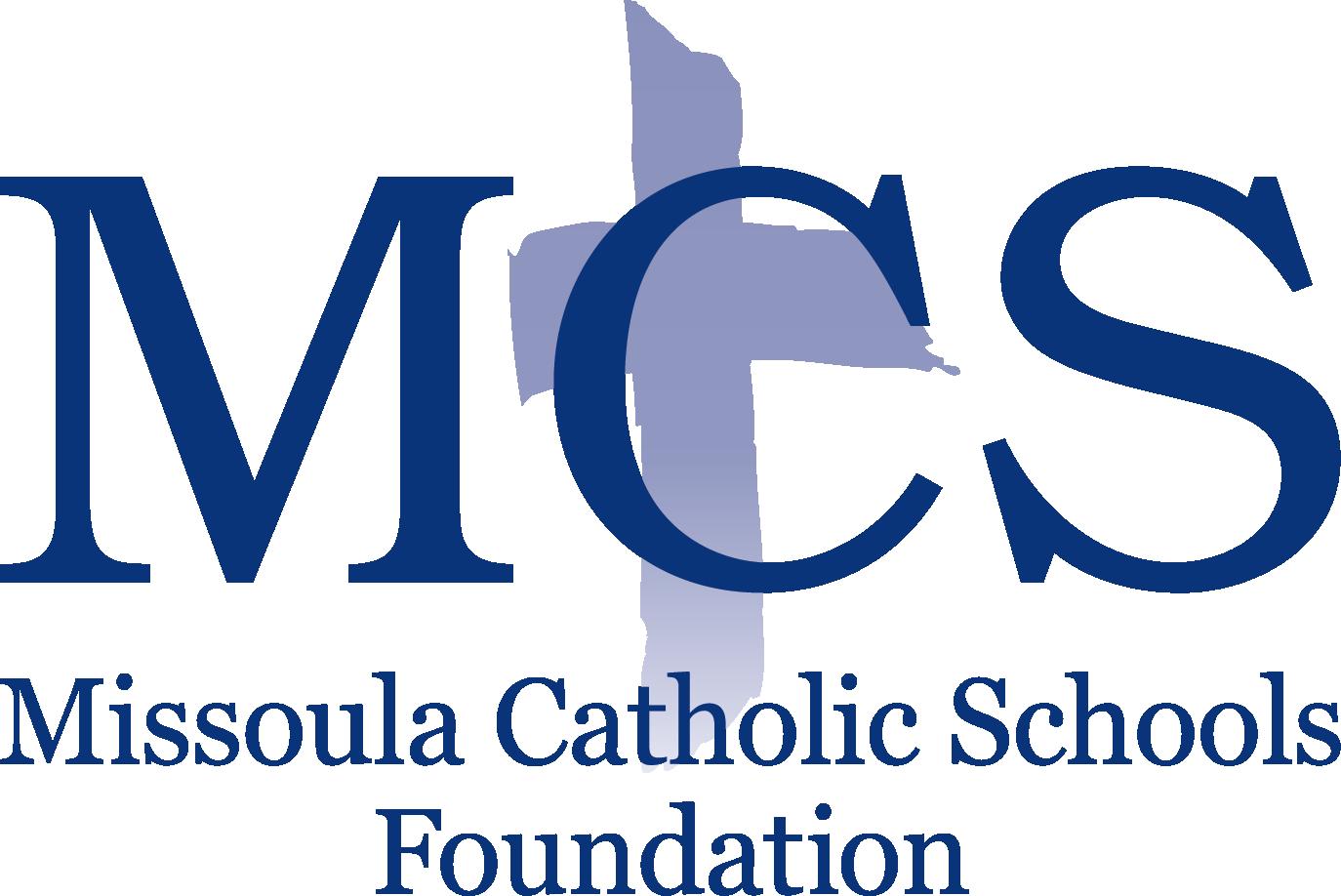 MCS_Logo_Foundaitonfull-orig_cmyk