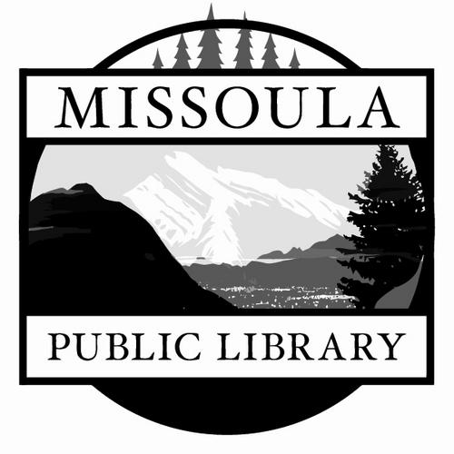 Missoula_Public_Library_logo