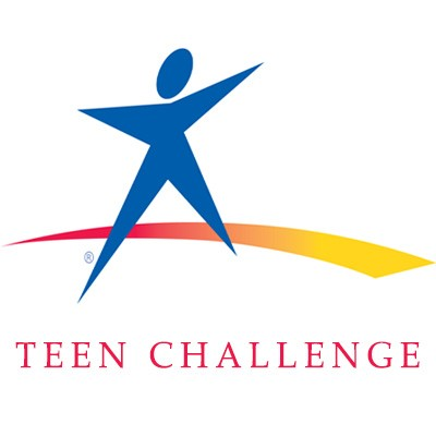 Teen-Challenge--400x400