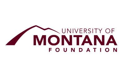 UMFoundation_logo