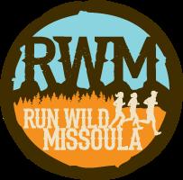 rwm-website-logo_200