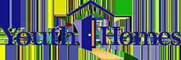 yh_logo